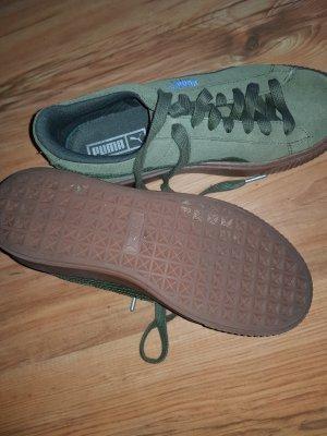 Schuhe - Sneaker - PUMA