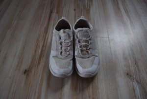 Schuhe, Sneakers, Turnschuhe, Gr. 36