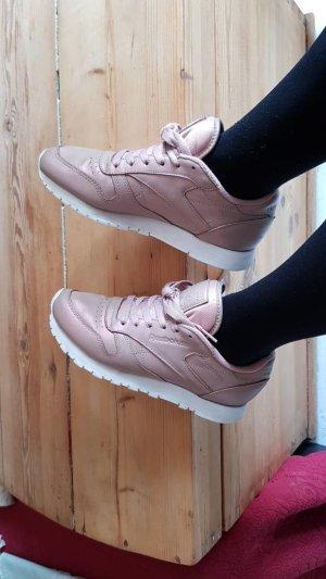 Schuhe, Sneakers von Reebok