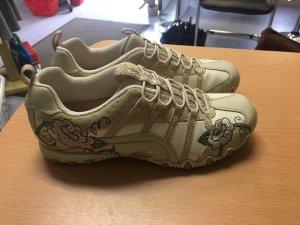 Schuhe sneakers von Skechers Gr 37, neu