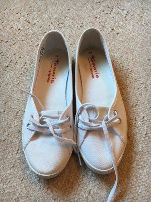 Schuhe Sommerschuhe tamaris