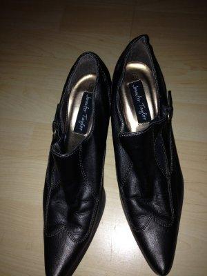 Schuhe spitz in Größe 41 Jennifer Taylor