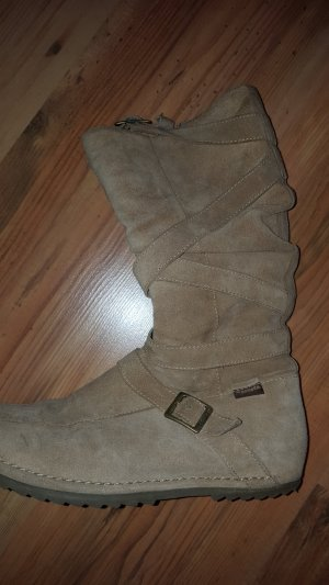 Schuhe - Stiefel