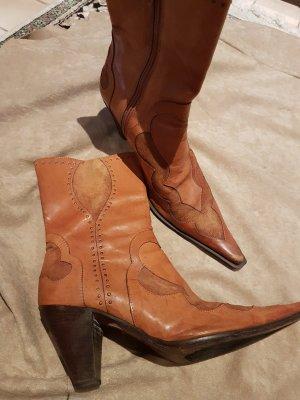 Schuhe,Stiefel
