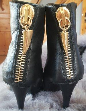 Schuhe. Stiefel. High Heels Stiefel. Original Giuseppe Zanotti.Größe 39.