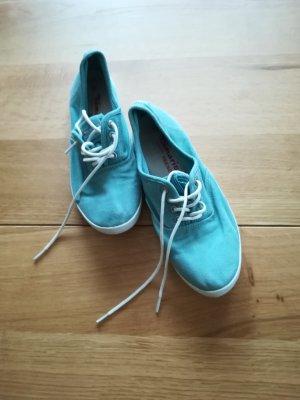 Schuhe Stoffschuhe von Tamaris