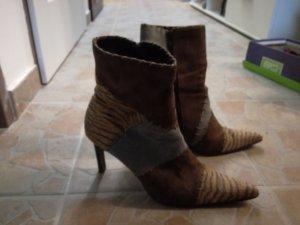 Schuhe suchen neues Zuhause