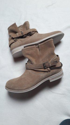Schuhe Tamaris Gr.41