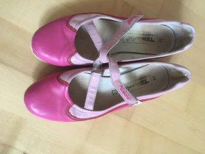 Schuhe, Tamaris, Größe 38