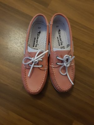 Schuhe Tamaris Mokassin