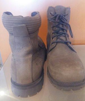 """Schuhe """"Timberland-Style"""""""