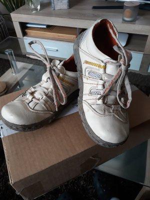 Schuhe TMA