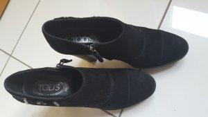 Schuhe TOD'S Größe 38