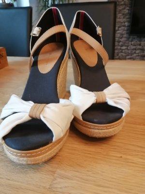 Schuhe Tommy Hilfiger 39