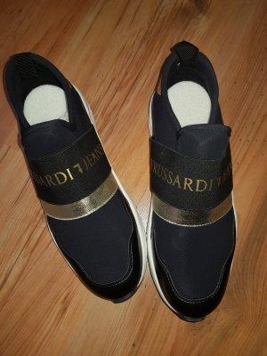 Schuhe - TRUSSARDI JEANS
