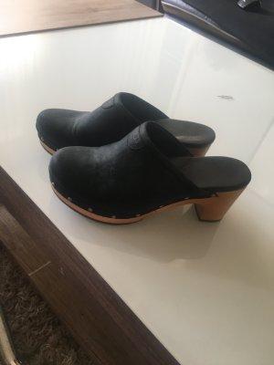 Schuhe UGG Australia
