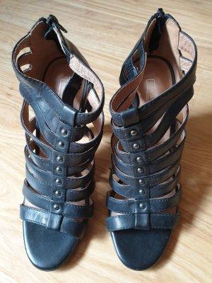 Schuhe von 5th Avenue