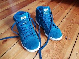 Schuhe von Adidas/Stan Smith