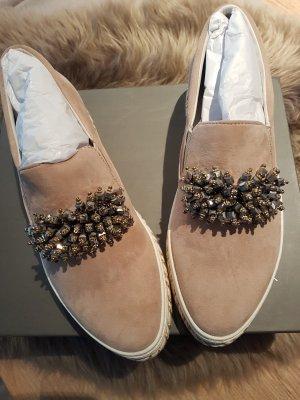 Schuhe von AltraOfficina