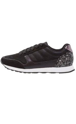 Schuhe von Anna Field