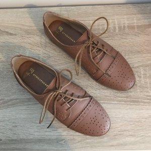 Schuhe von Atmosphere Gr. 40