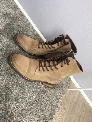 Schuhe von Belmondo, Größe 41