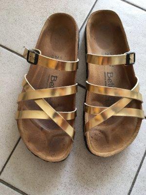 Schuhe von Betula