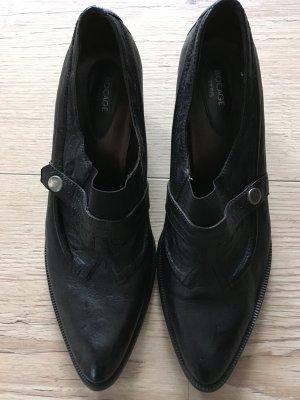 Schuhe von Bocage Gr 38