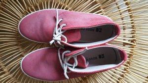 Schuhe von boss orange wie neu