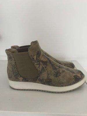 Schuhe von Buffalo