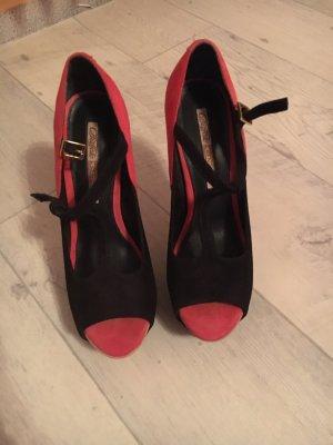 Schuhe von Buffalo in der Größe 37