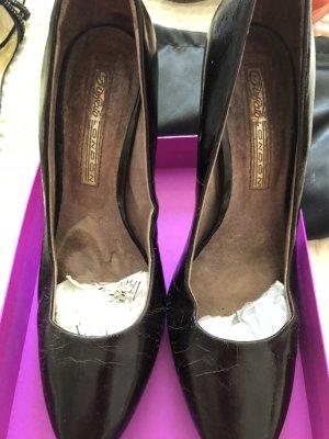 Schuhe von Buffalo London