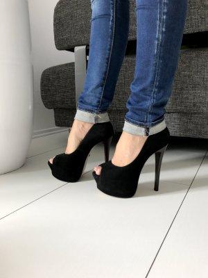 Schuhe von Buffalo Neu