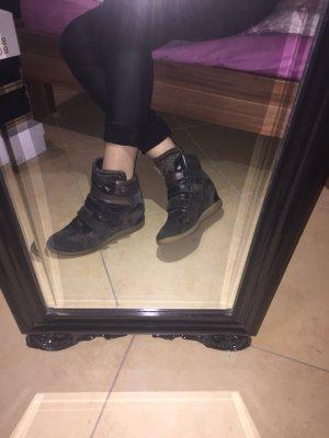 Schuhe von Bullboxer