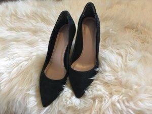 Schuhe von Carvela Gr.38