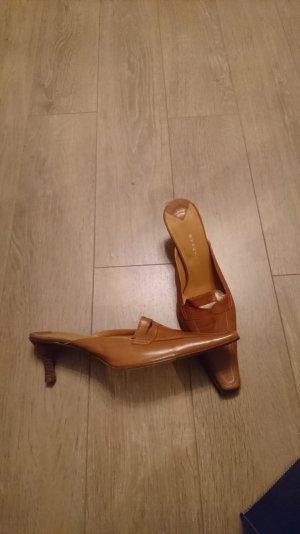 Schuhe von Chantal zu verkaufen