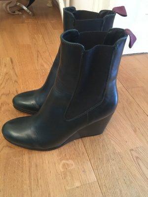Schuhe von Closed, kaum getragen!