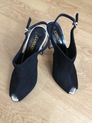 Schuhe von Conleys