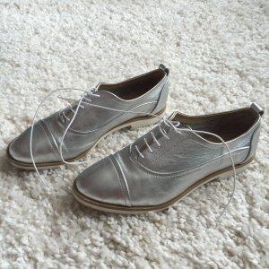 Schuhe von Cox in Größe 39