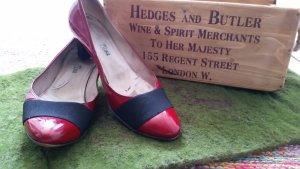 *** Schuhe von Donna Carolina ***