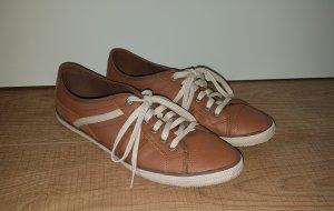 Schuhe von Esprit
