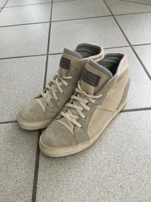 Schuhe von Esprit !!