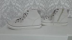Schuhe von Esprit gr 39
