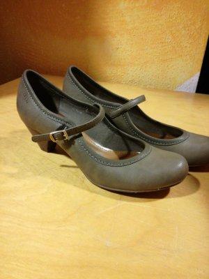 Schuhe von Esprit, Größe 38