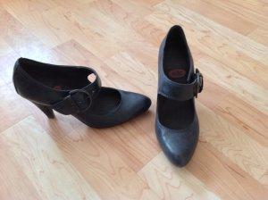 Schuhe von Esprit in Größe 37