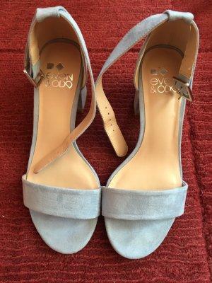 Schuhe von Even&odd/Zalado Gr.37