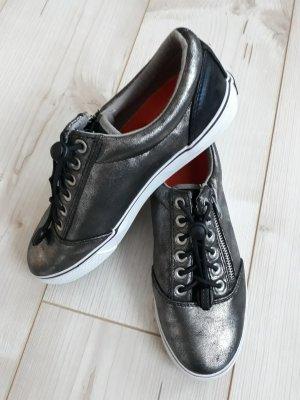 Schuhe von FILA,  nagelneu