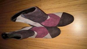 Schuhe von Gabor, Gr.38,5