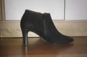 Schuhe von Gabor Neu