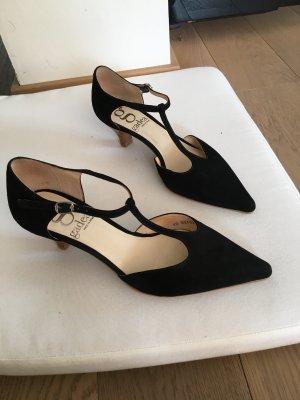 Schuhe von Gadea